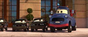 Cars2-disneyscreencaps.com-7544