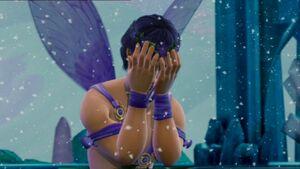 Fairytopiaisdooomed