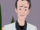 Steve Buscemi (Scooby-Doo and Guess Who?)