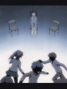 Tohru's Memory of Game