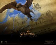 Wp5279677-the-spiderwick-chronicles-wallpapers
