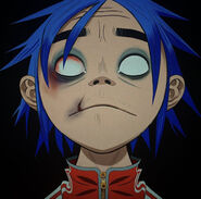 2-D's cuts Phase 6