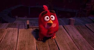 Angry-birds-disneyscreencaps.com-9437