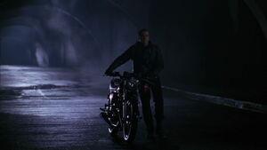 Batman-forever-movie-screencaps.com-10308