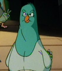 Bobby (Animaniacs)