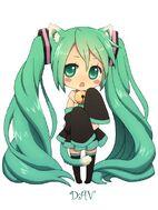 C6a3033af8252132337608bdfb3cc4ea--cute-chibi-kawaii-chibi