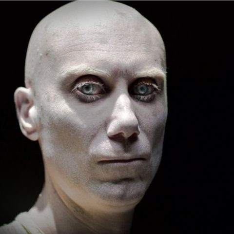 Caliban (X-Men Movies)