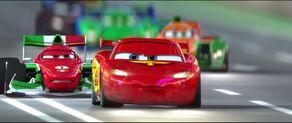 Cars2-disneyscreencaps.com-4427