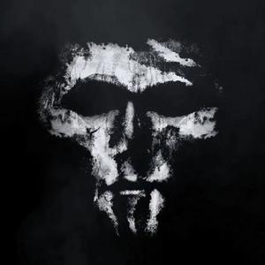 Hesh-skull-pattern