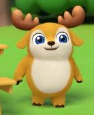 Kai Deer Squad 2