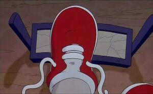 Rugrats-movie-disneyscreencaps.com-6093