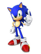 Sonic4ep1