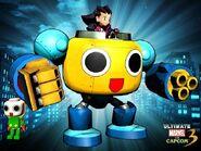 Tron DLC 50725 640screen