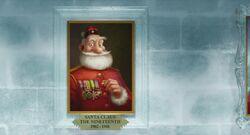 Arthur-christmas-disneyscreencaps.com-160