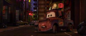 Cars2-disneyscreencaps.com-4745
