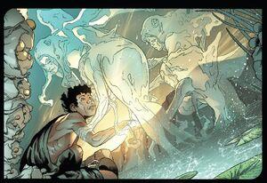 Hylas (Earth-616) from Incredible Hercules Vol 1 118 002 (1)-1