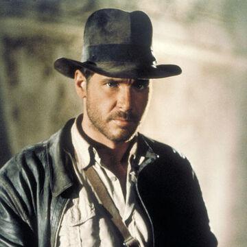 Indiana Jones2.jpg