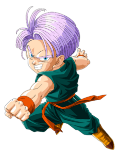 Kid-trunks-4