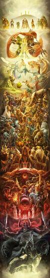 The Legend of Zelda Universe - Imgur.jpg