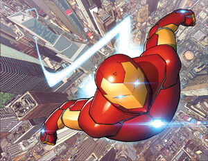 4839637-invincible iron man vol 2 1 wraparound textless