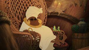 4k-princessfrog-animationscreencaps.com-10362