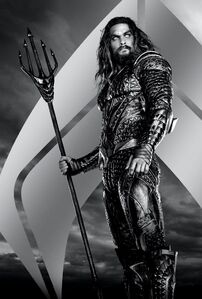 Aquaman-Zack-Snyder's-Justice-League