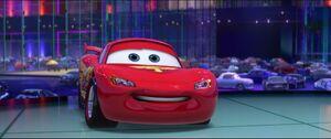 Cars2-disneyscreencaps.com-2474