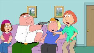 Family-Guy-Season-17-Episode-5-9-3ee3