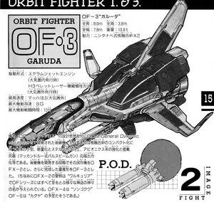 Garuda profile.jpg
