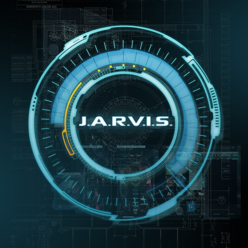 J.A.R.V.I.S. (Marvel Cinematic Universe)