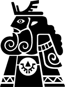 King Rhoam's Icon