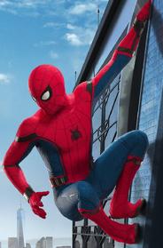 Peter-Stark-Suit