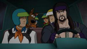 Scoobydoo-wwe-speeddemon-05