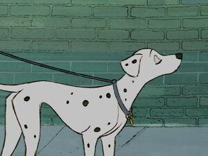 101-dalmatians-disneyscreencaps.com-333