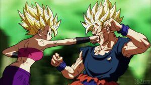 Dragon-Ball-Super-Episode-113-00106-Goku-Caulifla