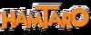 Hamtaro-logo.png