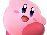Kirby (Kirby)