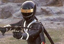 MMAR Black Aquatian Ranger.jpg