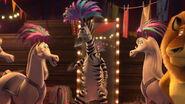 Madagascar3-disneyscreencaps.com-3768