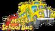 Magic School Bus Logo.png