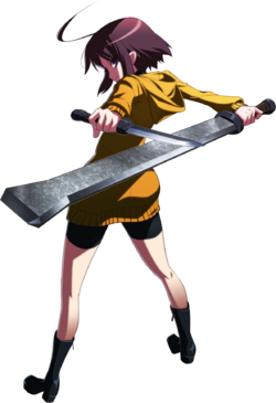 Profile-linne.png