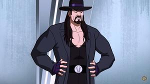 The Undertaker 00001