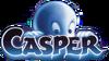Casper Logo.png