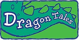 Dragon Tales Heroes