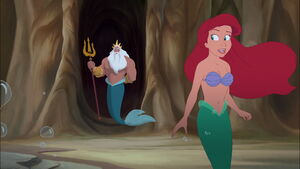 Little-mermaid3-disneyscreencaps.com-1257