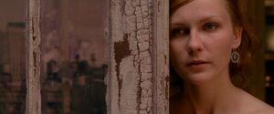 Mary Jane Watson 10