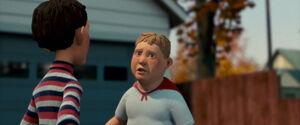 Monstershouse-animationscreencaps.com-657