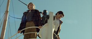 Titanic-movie-screencaps.com-3624