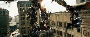Transformers-movie-screencaps.com-13980