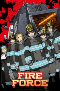 Fire-force-1